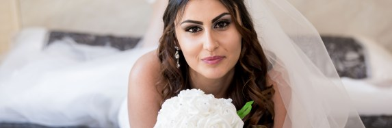 Wedding Videography Melbourne: Questions to ask your videographer
