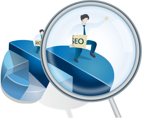 SEO Experts in Melbourne