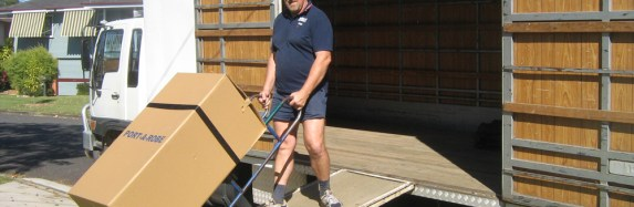 Removalists Melbourne reveals the common mistakes made by the home buyers