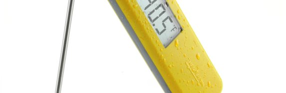 Advantages And Disadvantages of a Mercury Thermometer