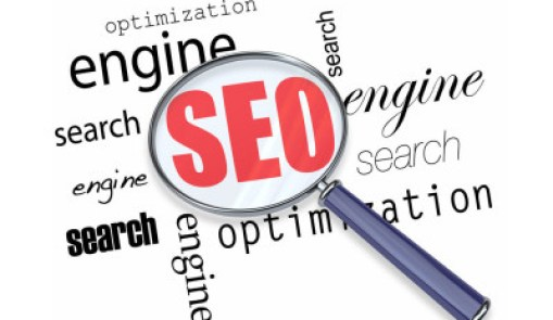 Free SEO Analysis