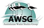 AWSG logo