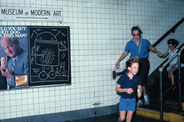 Keith-Haring-Chalk-Street-Art-865x577
