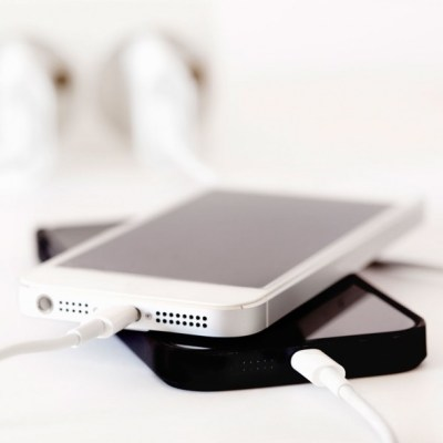 charging-iphone-battery-damage-myth-busted-goodhousekeepinguk__large