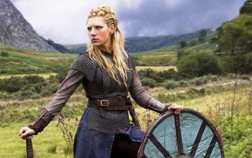 Fantasy_Actress_in_the_role_of_a_Viking_girl_093523_