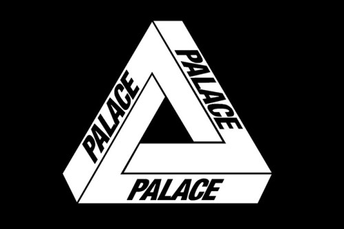 the-hidden-meaning-behind-10-streetwear-logos-palace