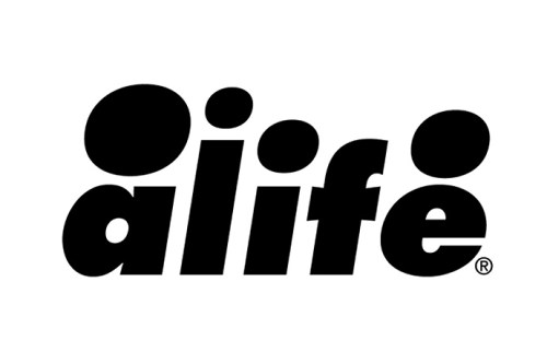 the-meaning-behind-10-streetwear-logos-alife