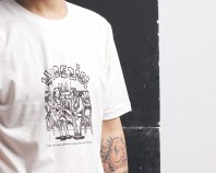 The Other Tee