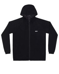 IMG_5740 WJM0036013 TRANSIT 2 WAY JACKET BLACK IDR 389.000
