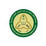 جامعة الملك سعود بن عبدالعزيز للعلوم الصحية