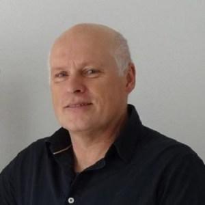 Dietmar Dürnberger, Service & Vertrieb