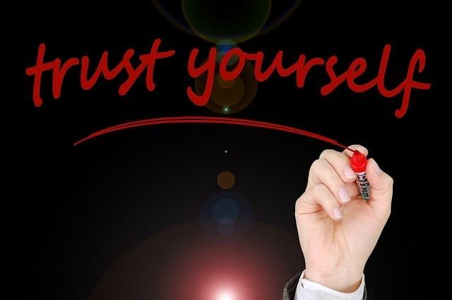 self-confidence-440227_640