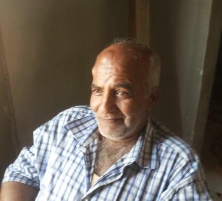 احمد عبدالحميد العرفية