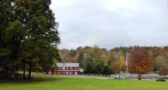 youth lodge1