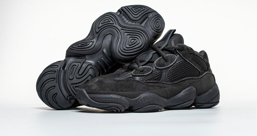 detailed look fcc67 7f29b Zapatos De Adidas Espana Adidas Yeezy Boost Tamano 350 Oxford Tan 10,5 Con  Recibo,chaqueta adidas retro,compra venta en linea