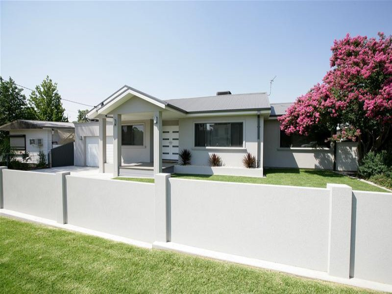 wagga-buiders-home-front