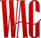 WAG MAGAZINE -