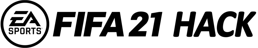 fifa 21 hack cheats