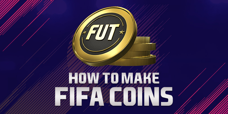 free fifa 21 coins and points for Ultimate Team
