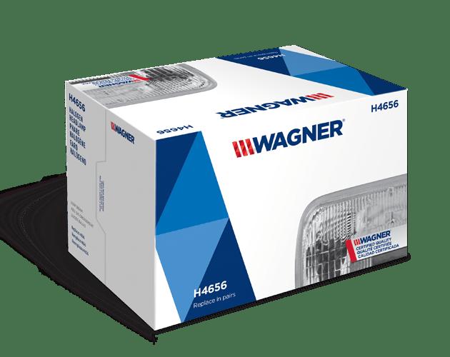 wagner-halogen-sealed-beams