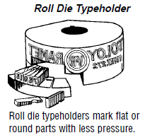 roll-die-typeholder