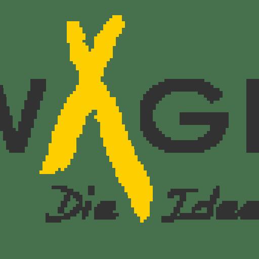 WAGNIS KG | die Schmiede von Rödl und Eckerstorfer