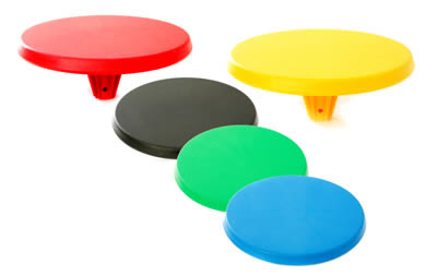 Stools School Tables Wagstaff School Furniture
