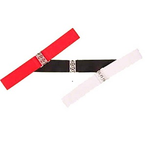 Childrens Belts