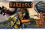 Daredogs a fun computer games that gives back to Dog Charities