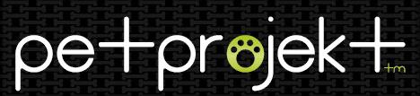 petprojekt leash