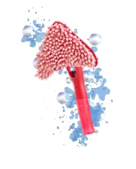 cleaning tools for dog fur