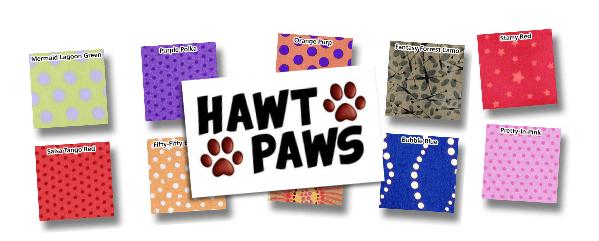 P.U.P by hawt paws