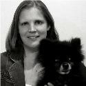 author on pet travel eloise bright