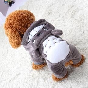 dog day wear bum