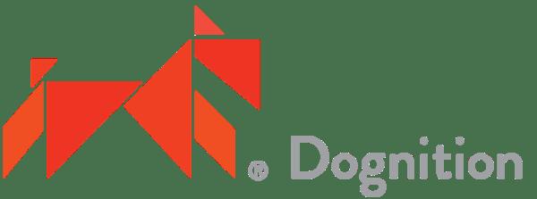 Dognition intelligent dog
