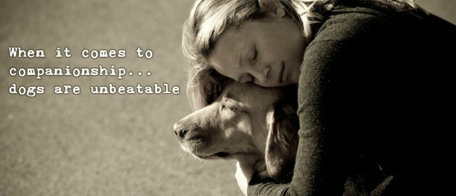 dogs help depression cover2
