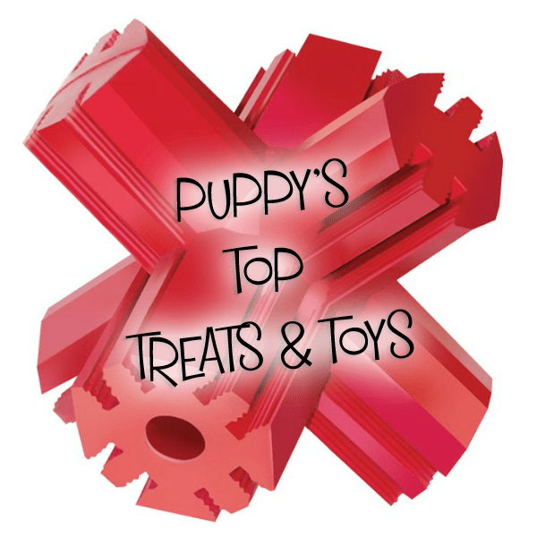 treats and toys grid
