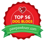 top-dog-blogs-1