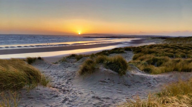 camber sands 3