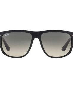 Óculos escuros unissexo Ray-Ban RB4147 601/32 (60 mm)