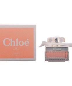 Perfume Mulher Chloe Signature Chloe EDT