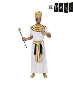 Fantasia para Adultos Rei egípcio