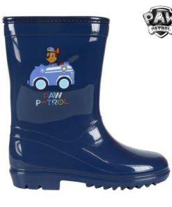Botins Infantis The Paw Patrol 72772