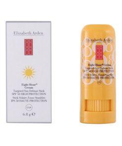 Creme Solar Sun Defense Stick Elizabeth Arden SPF 50 (6.8 g)