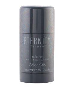 Desodorizante Roll-On Eternity Men Calvin Klein 4100