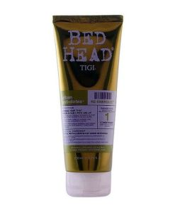 Condicionador Bed Head Tigi