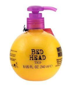 Crema de Acabamento Bed Head Tigi