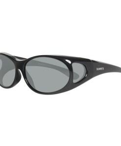Óculos escuros unissexo Polaroid S8112-807