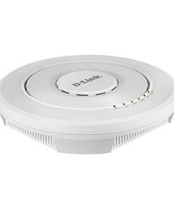 Ponto de Acesso Repetidor D-Link DWL-7620AP 5 GHz Branco