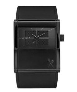 Relógio masculino Marc Ecko E12523G1 (44 mm)